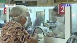 Jubilados cubanos preocupados con nueva regulación de la seguridad social