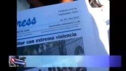 Prensa independiente busca alternativas para llegar a la ciudadanía