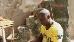 Orden no oficial prohíbe ventas a carretilleros de La Habana