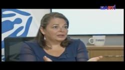 ACNUR no cancelará ayuda a cubanos en Trinidad y Tobago