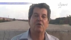 """Hace 19 años, el """"Proyecto Varela"""" hizo historia"""