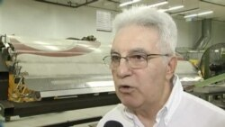 Expertos en aviación analizan posibles causas del accidente aéreo en Cuba