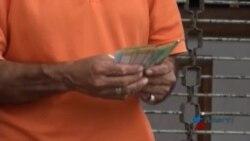 Venezuela: Maduro le quita cinco ceros al bolívar para enmascarar superinflación