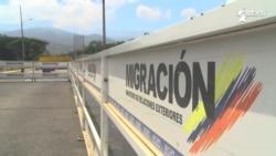 EEUU y Guaidó unirán esfuerzos para luchar contra régimen venezolano
