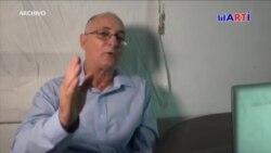 El mundo se une para condenar proceso judicial contra periodista independiente cubano