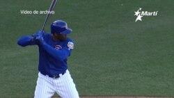 La MLB desarrolla un árbitro artificial