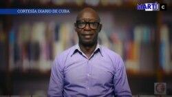 Plataforma cubana pro derechos humanos lanza nueva campaña
