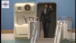 Obama llevará a Cuba nutrida delegación de congresistas