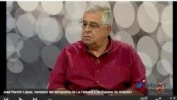 Heredero de Cubana de Aviación reclamará compensación a gobierno cubano