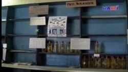 """Escasez en Cuba evoca el """"Periodo Especial"""""""